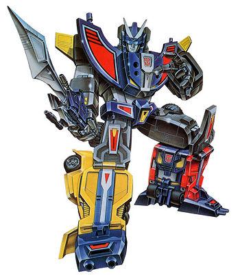 [TFC Toys] Produit Tiers - Jouet Trinity Force aka Road Caesar (Transformers Victory) N0Pdgpj8