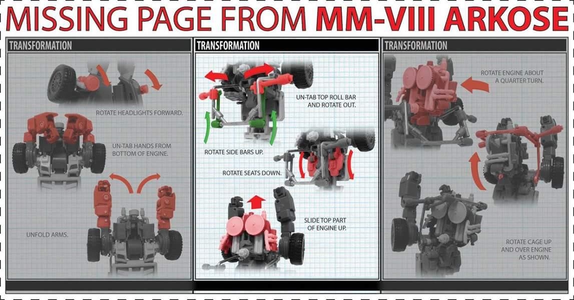 [X-Transbots] Produit Tiers - Minibots MP - Gamme MM - Page 6 7NTX28I7