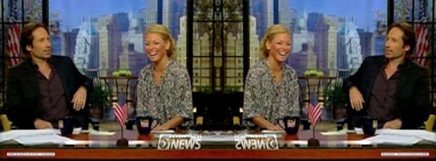2008 David Letterman  B0XLX8Lm
