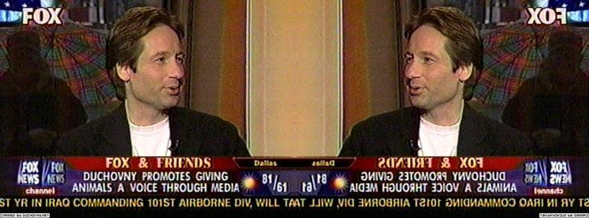 2004 David Letterman  VwPKLcwD