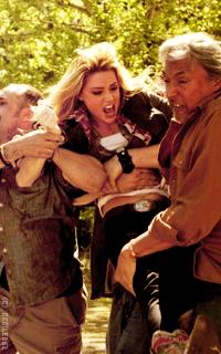 Amber Heard • 200x320 XAllldAF