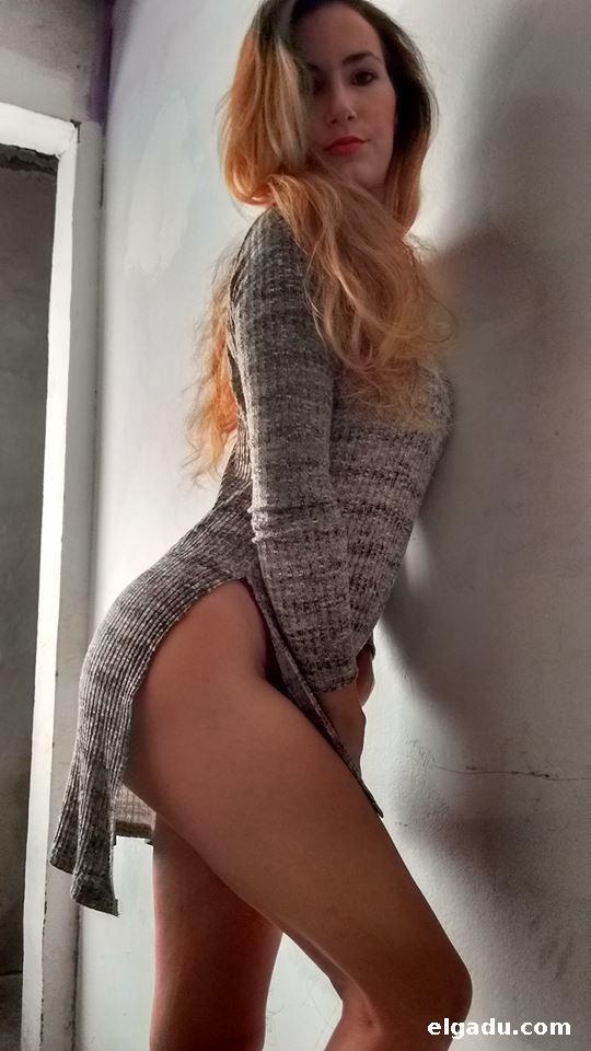 putas en san isidro señoras hot fotos