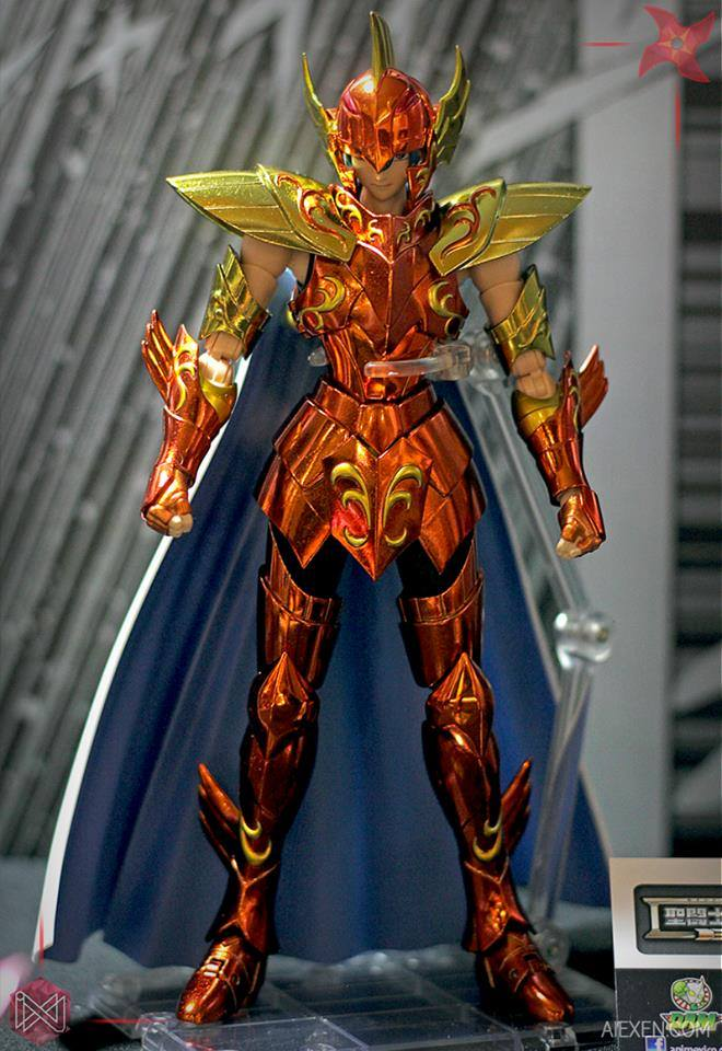 [Comentários] Saint Cloth Myth EX - Kanon de Dragão Marinho - Página 9 GtGeMAeP