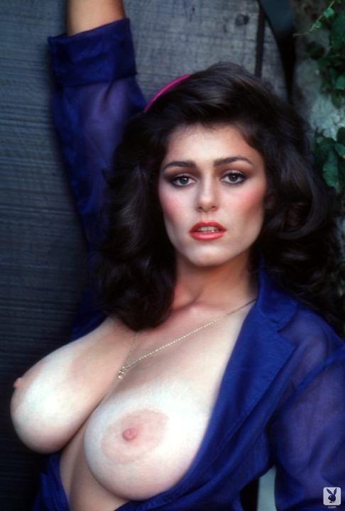 porno video hd karen prisen 1981
