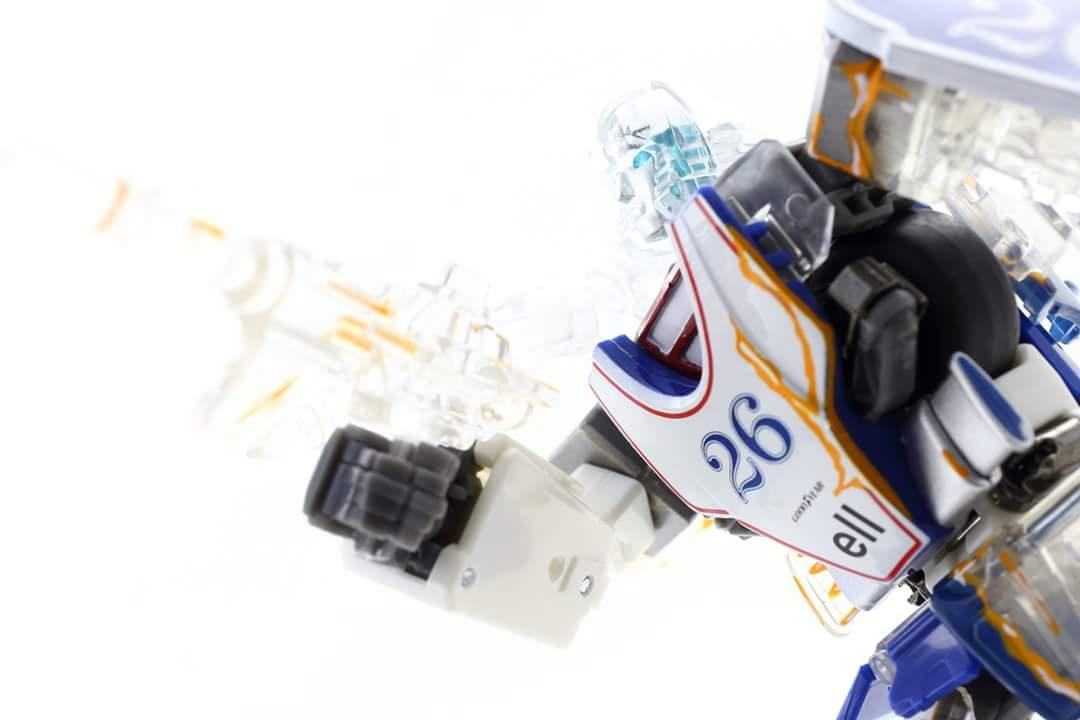 [Ocular Max] Produit Tiers - PS-01 Sphinx (aka Mirage G1) + PS-02 Liger (aka Mirage Diaclone) - Page 3 T49U7mEV