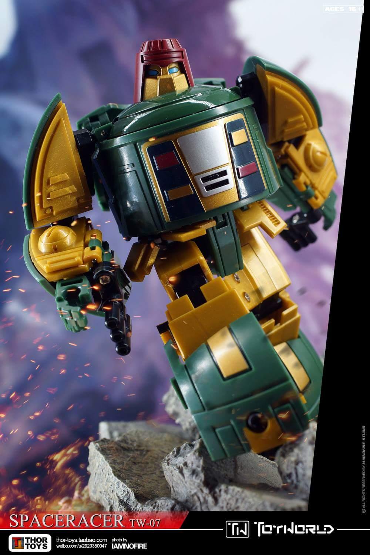 [Toyworld][Zeta Toys] Produit Tiers - Minibots MP - Gamme EX - Page 3 6GzgG3cH