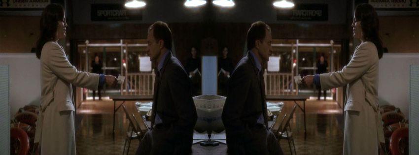 1999 À la maison blanche (1999) (TV Series) TMg9f56l