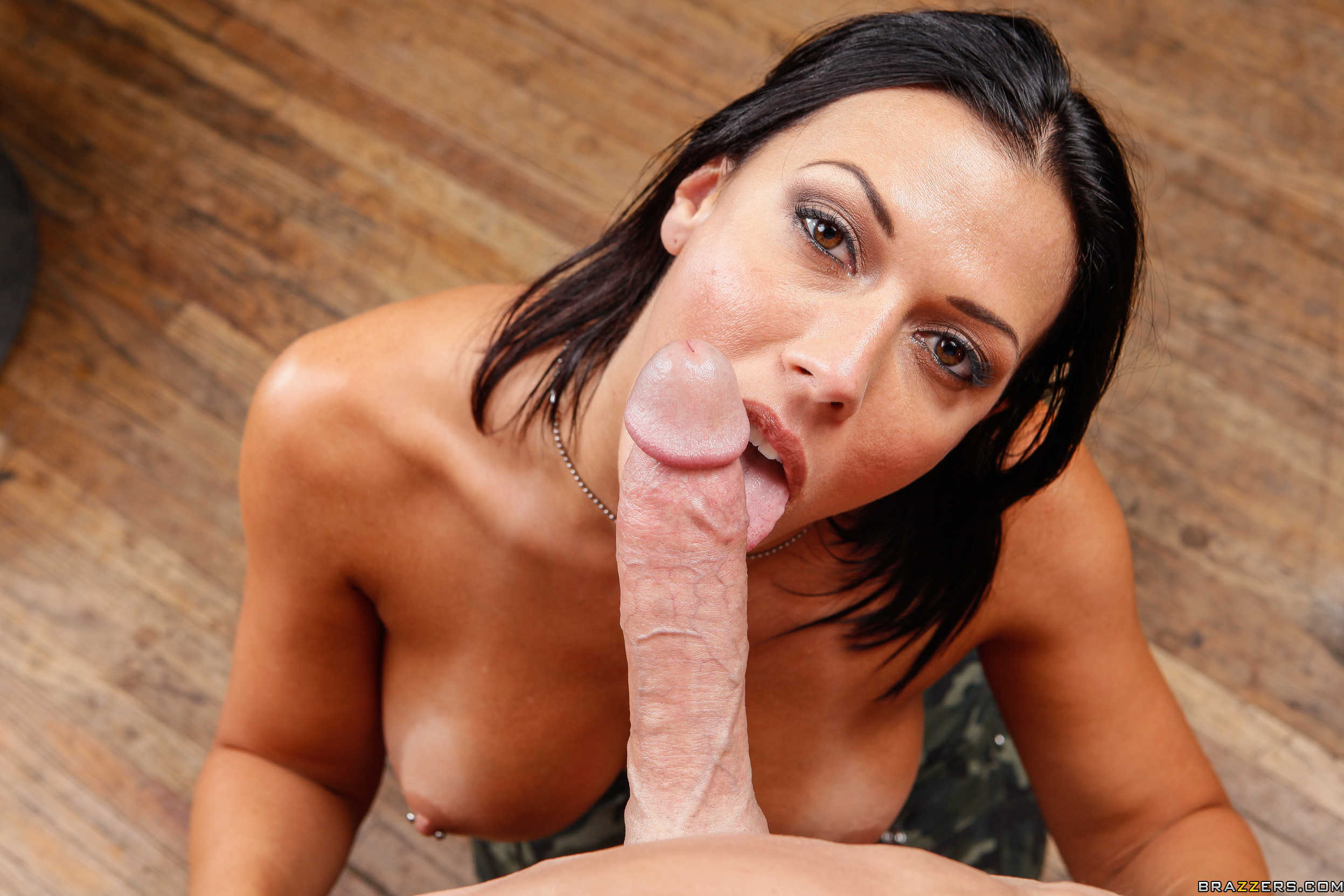 like sensual people. Are You Tired Of Online Hookup all natural beauty these