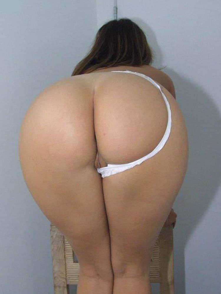 Rica quitandose el vestido girl takes off her mini skirt - 2 8
