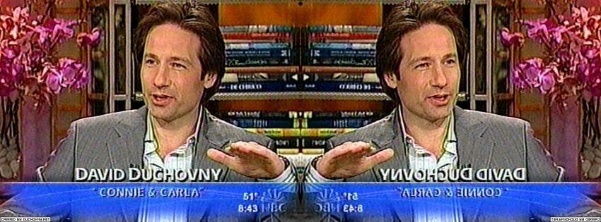 2004 David Letterman  NIzhIHUQ