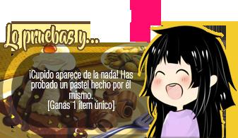 [EVENTO] ¡Delicias! (Y horrores) - Página 23 IYz1X4Wl