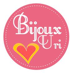 Bijoux Uri