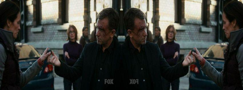 2011 Against the Wall (TV Series) DykXosHf