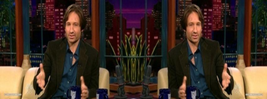 2008 David Letterman  JZAKsKtO