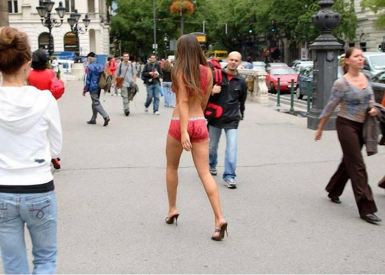 prostitutas calle atocha series prostitutas