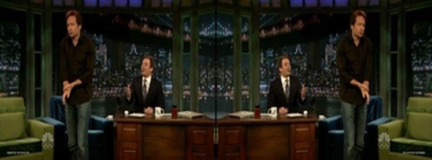 2009 Jimmy Kimmel Live  KrfqoXws