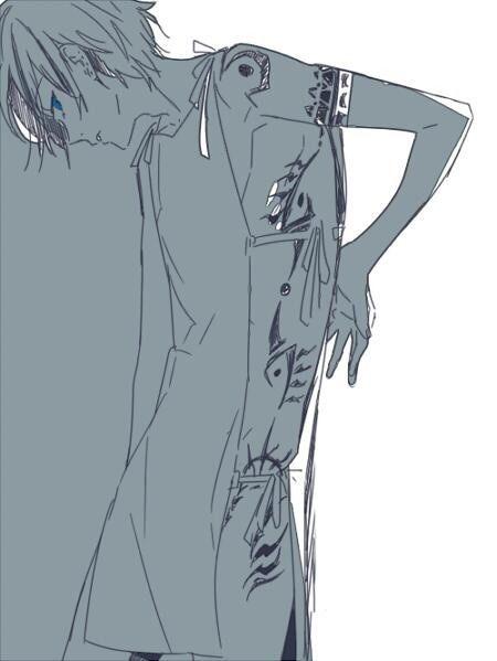Miyamura Izumi ID Q5XqQN4S