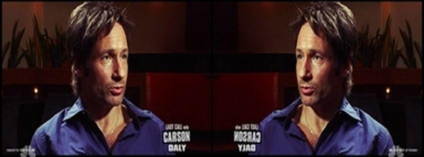 2009 Jimmy Kimmel Live  SjRYMyNx