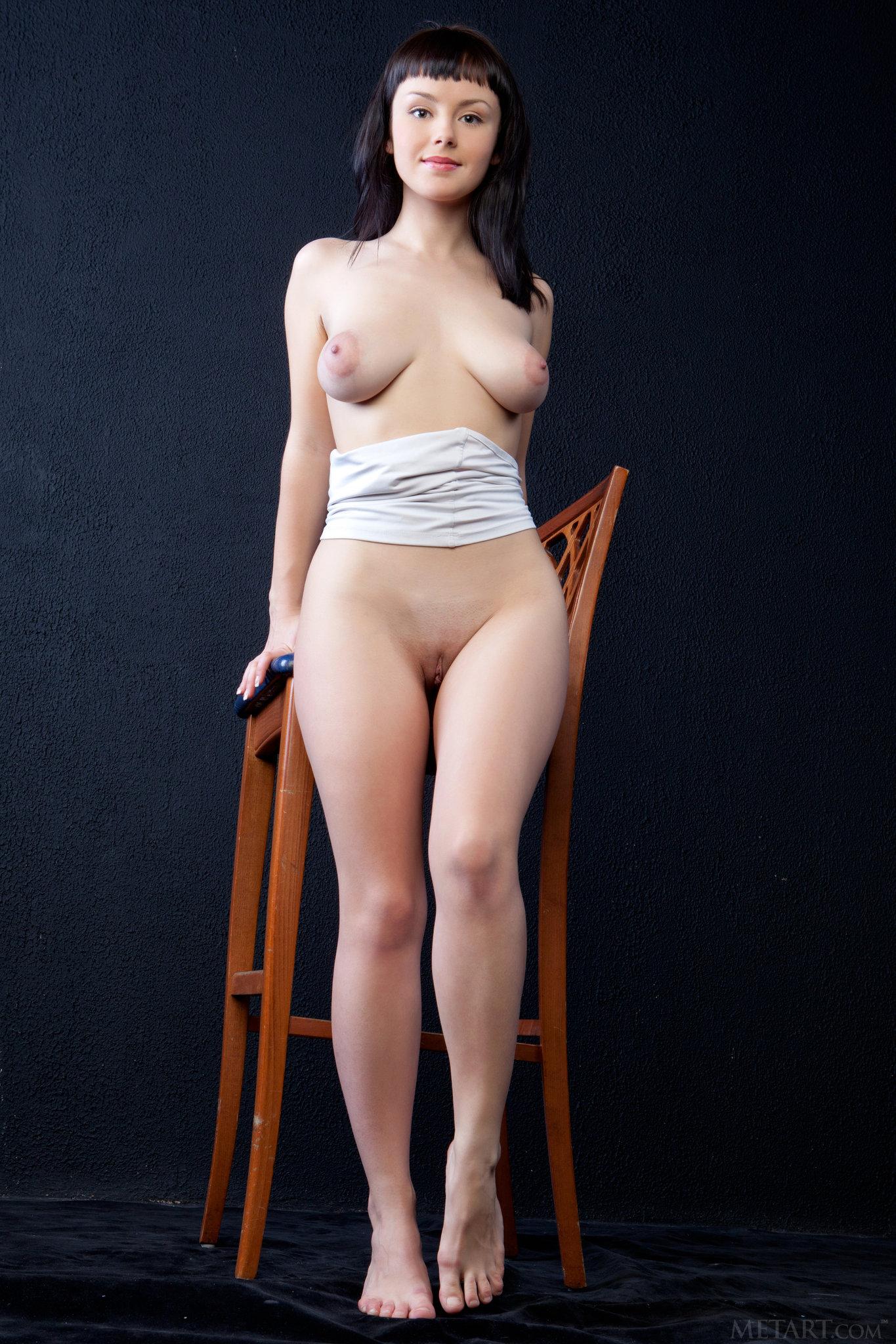 La puta mas grande de peru - 5 8