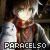 Academia Paracelso [Confirmación Élite] IRtp1VVS