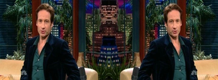 2009 Jimmy Kimmel Live  PHhk4MF6