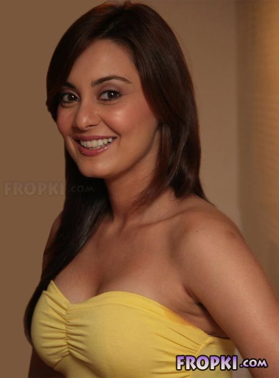 Best Ever Seen Images Of Minissha Lamba - Page 3 AcbbBhwF