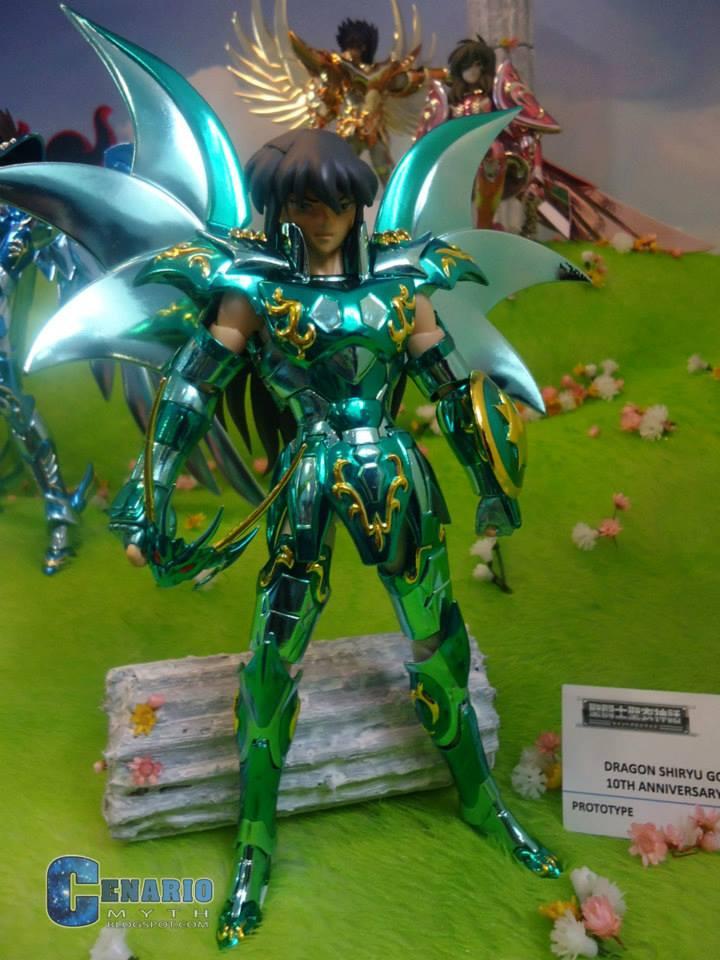 [Ottobre 2013] Dragon Shiryu V4 10° Anniversario AbvCUy3u
