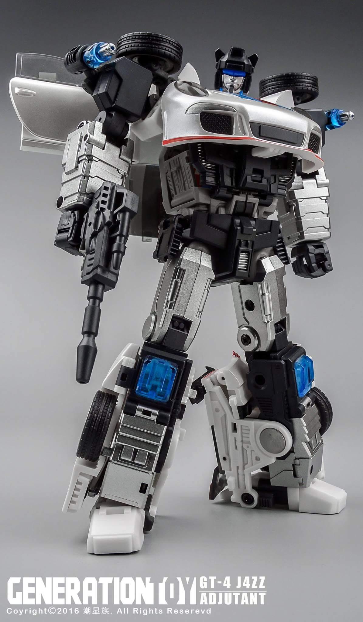 [Generation Toy] Produit Tiers - Jouets TF de la Gamme GT - des BD TF d'IDW RGBhdORx