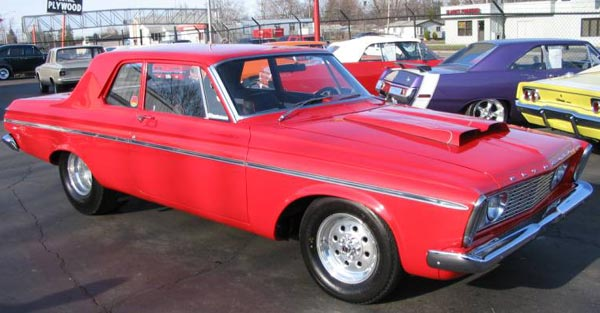 Classic Cars Used Cars For Sale Near Jacksonville Nc