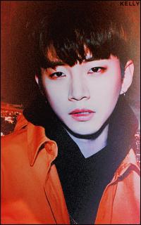 Lee Jun Ho (2PM) CEP2tflU