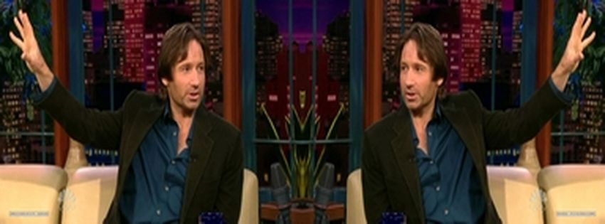 2008 David Letterman  17Q9gKAD