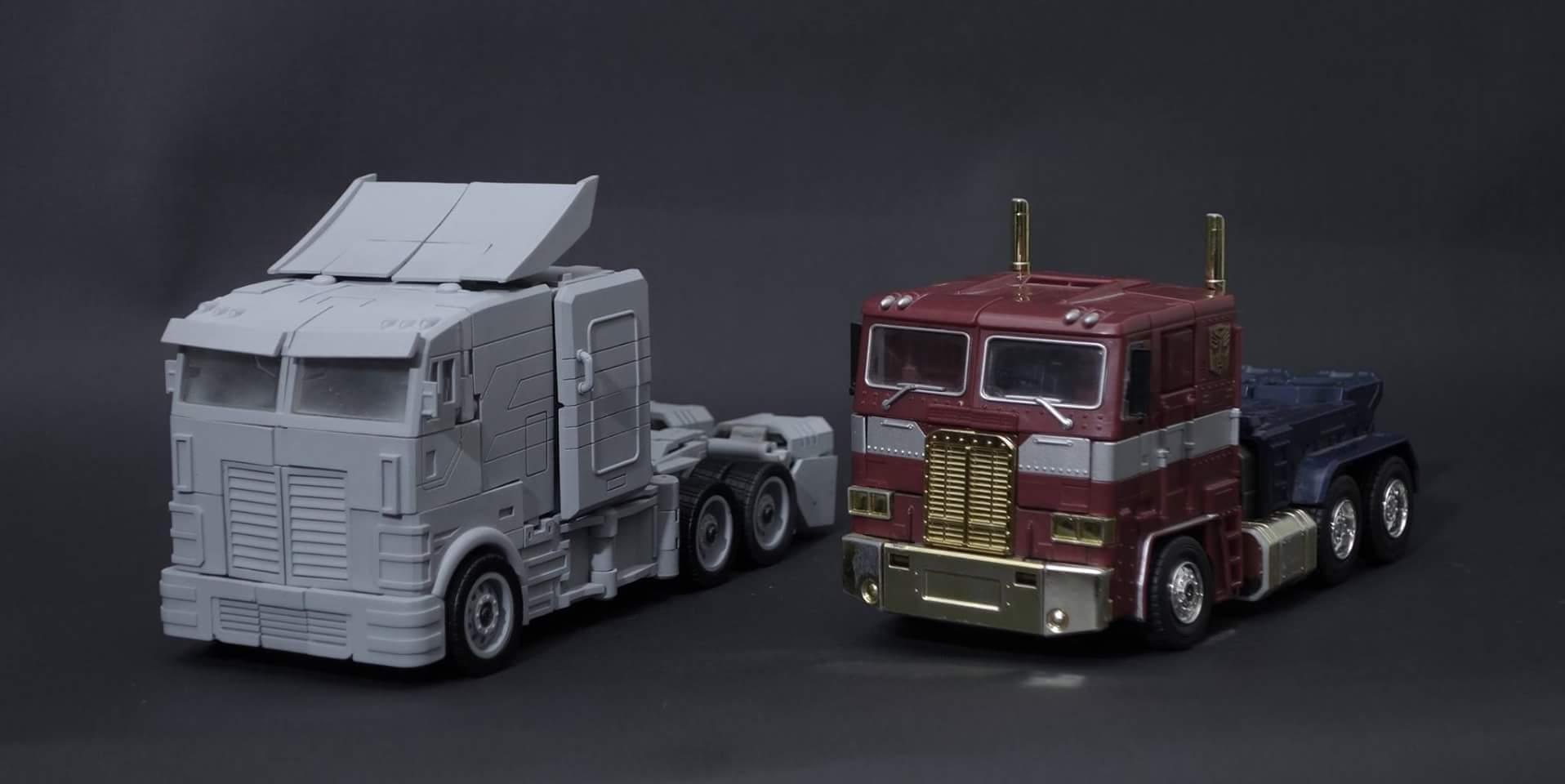 [Generation Toy] Produit Tiers - Jouets TF de la Gamme GT - des BD TF d'IDW - Page 3 G4m21JUe