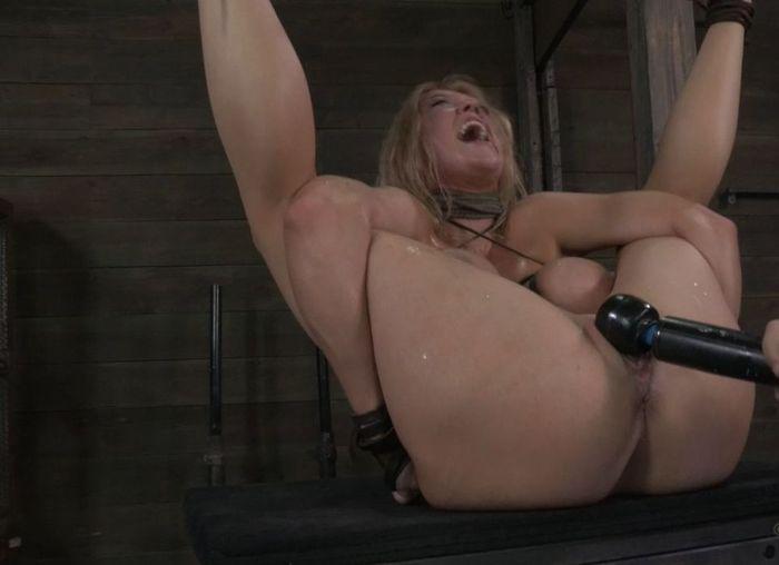 Fat porno sluts