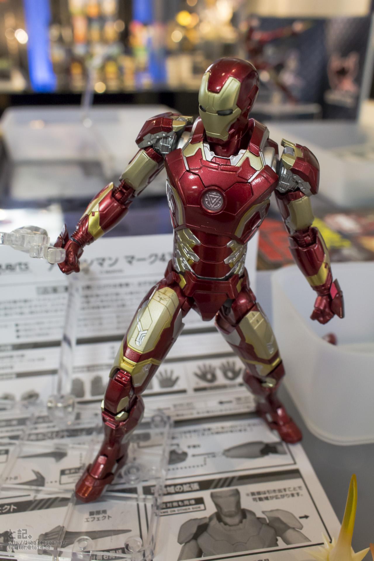 Iron Man (S.H.Figuarts) - Page 3 X83T2K0B