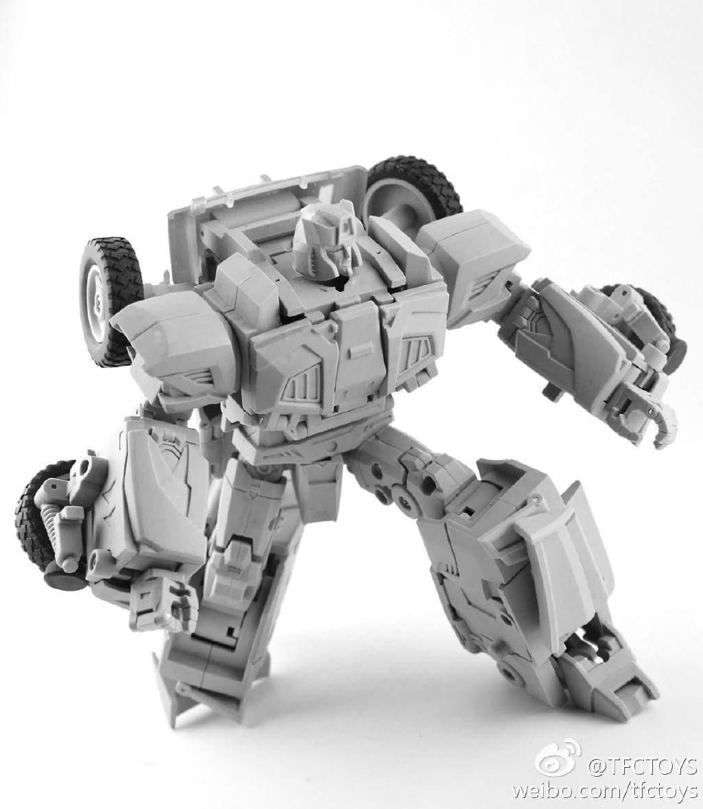 [TFC Toys] Produit Tiers - Jouet Trinity Force aka Road Caesar (Transformers Victory) Bun0Rcaa