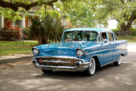 Classic Cars Used Cars For Sale By Private Owner