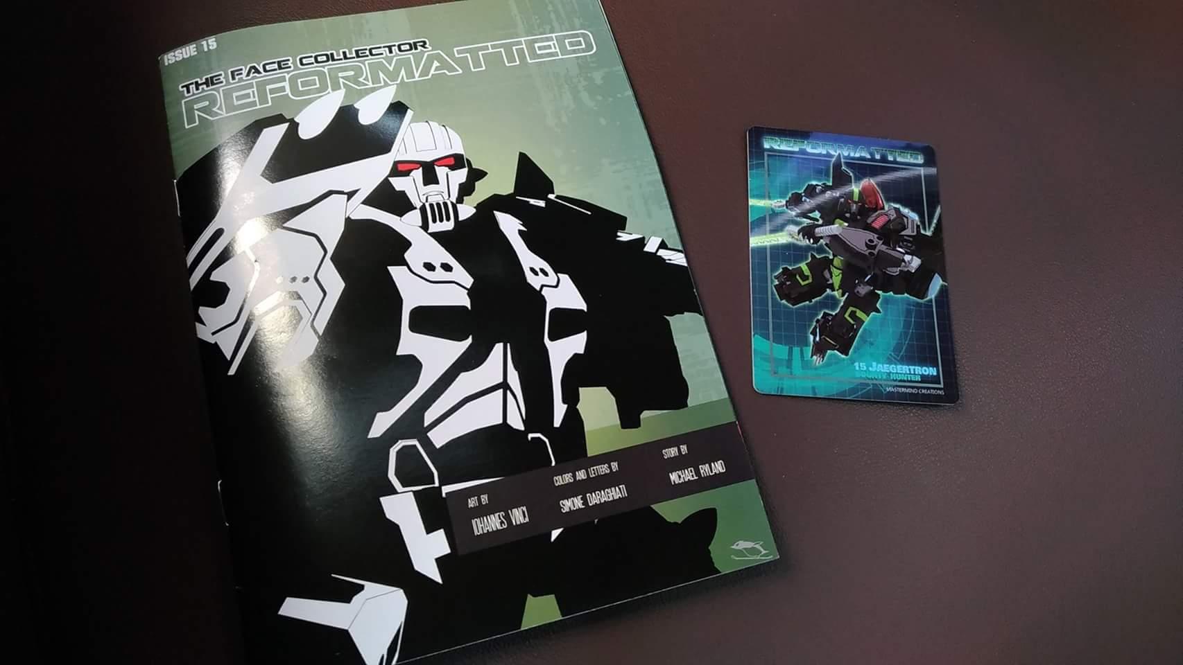 [Mastermind Creations] Produit Tiers - R-15 Jaegertron - aka Lockdown des BD IDW - Page 2 YyaBr9f4