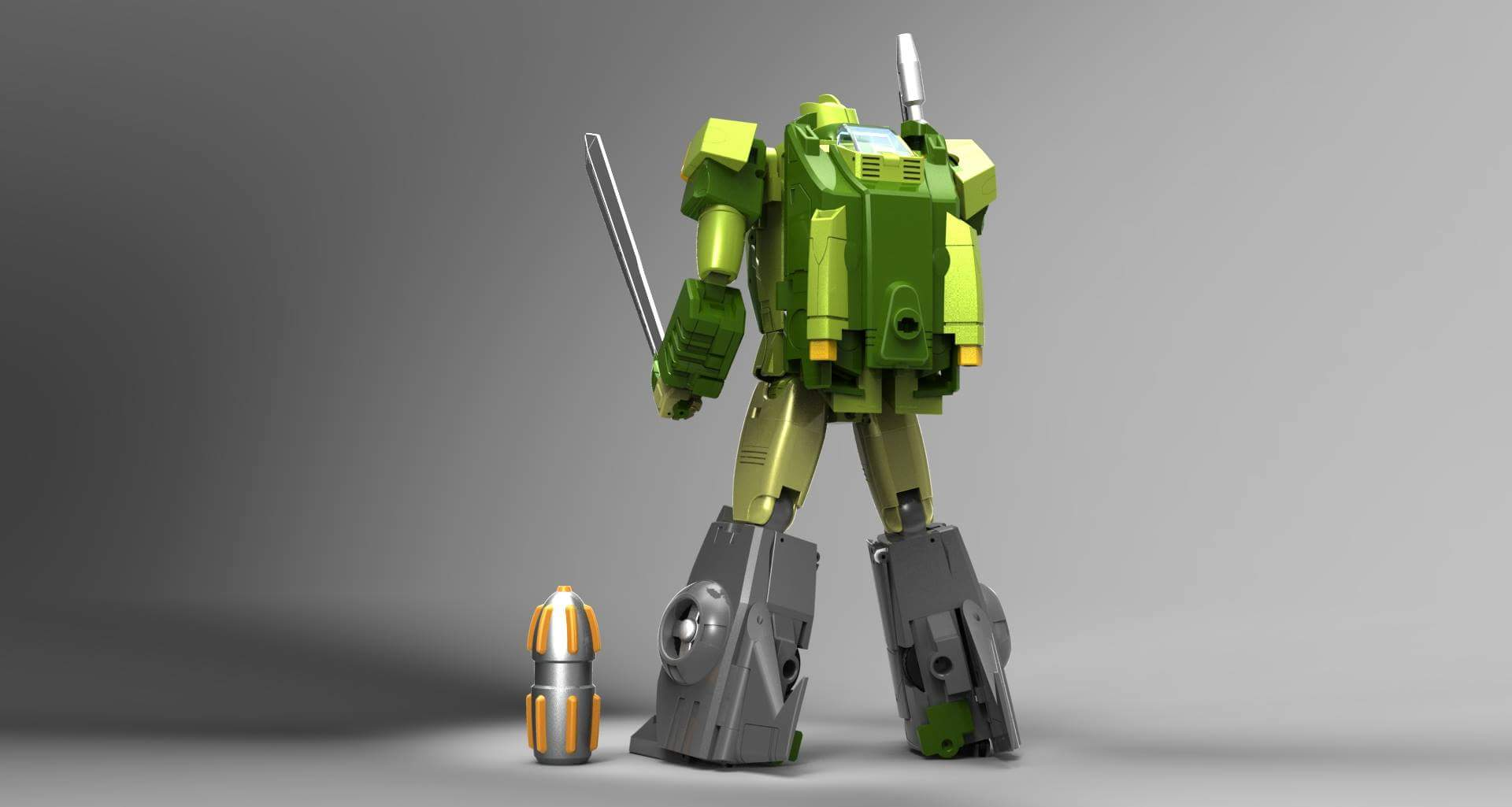 [X-Transbots] Produit Tiers - Jouets MX-10 Virtus - aka Springer/Ricochet Kkc6jsXp