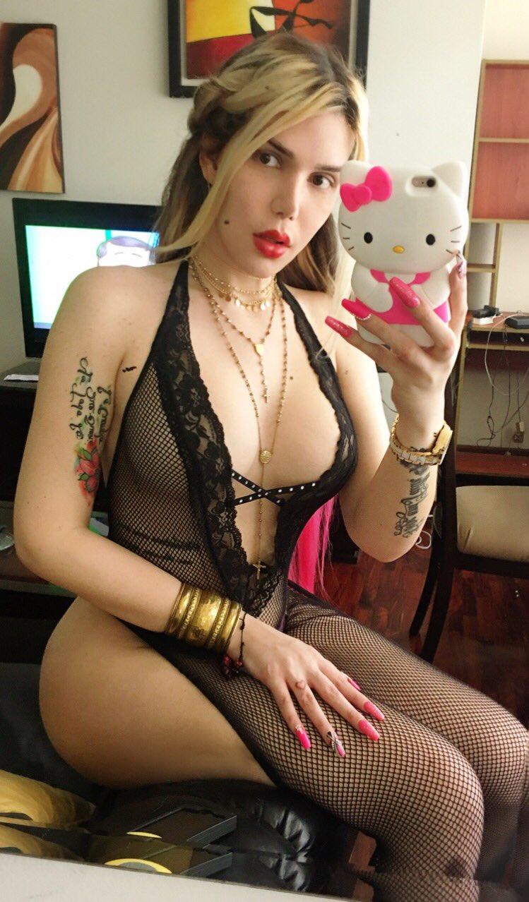 videos de lexiebeth chacon porno sexo IRIS CHACÓN