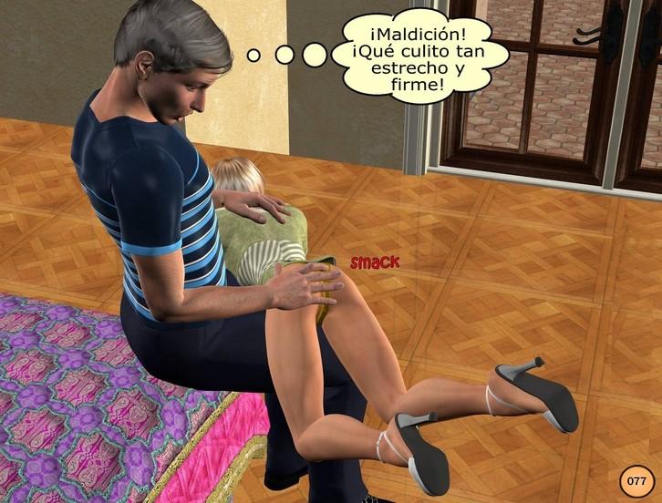 sue-comic-de-incesto-3d 78