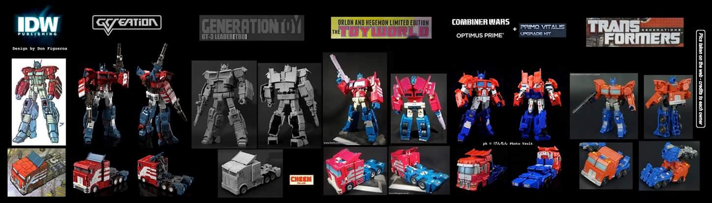 [ToyWorld] Produit Tiers - Jouet TW-02 Orion, aka Optimus basé sur BD TF d'IDW - Page 3 UfOjoaOw