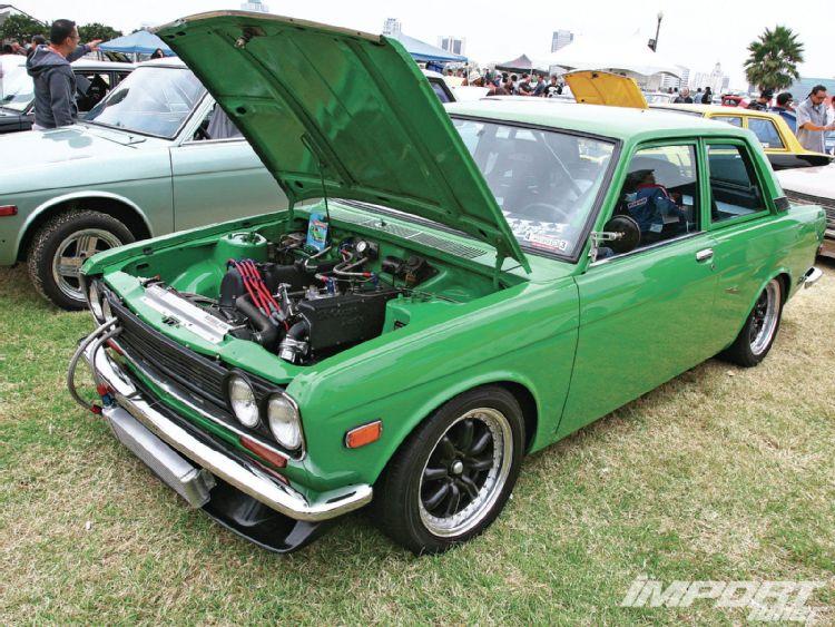 Classic Cars Classic Cars In Zimbabwe