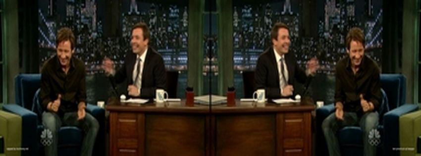 2009 Jimmy Kimmel Live  8EPvk88g