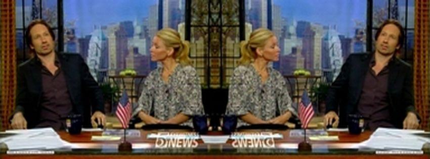 2008 David Letterman  I8jhWti1