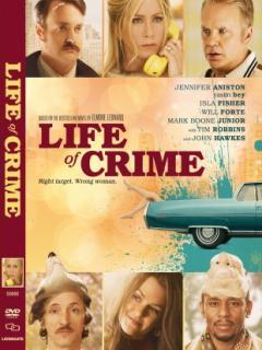 Vida De Crimen [2013][DVDrip][Latino][MultiHost]