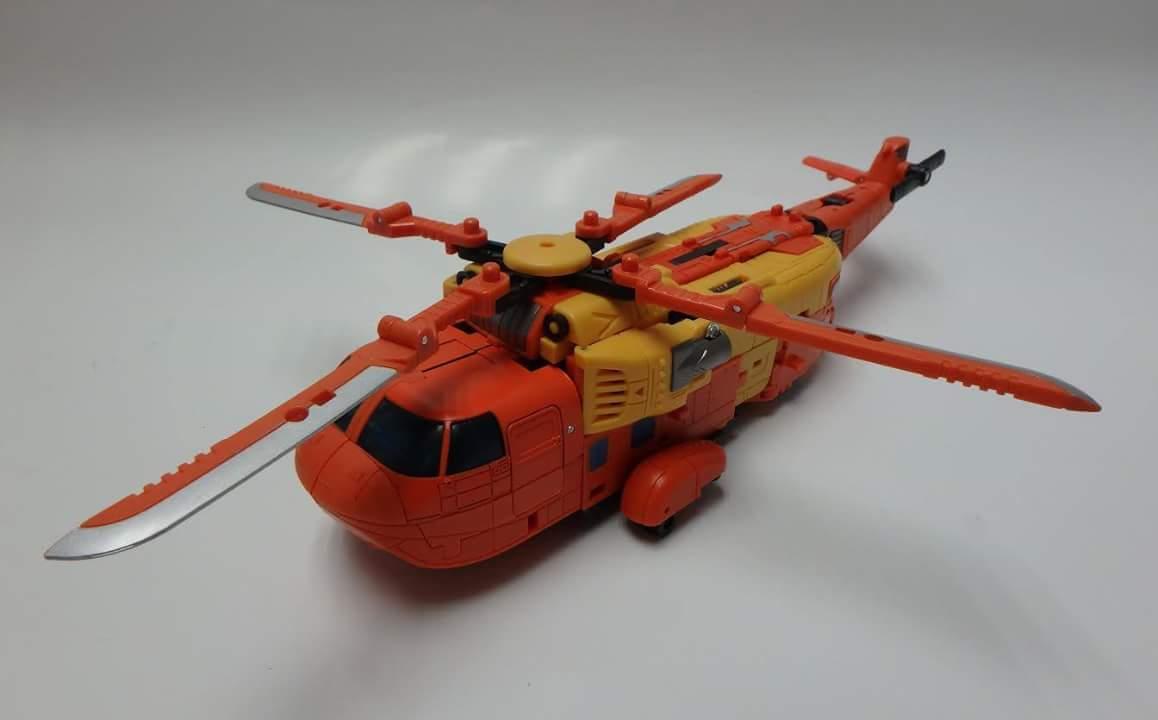 [Unique Toys] Produit Tiers - Jouet Y-03 Sworder - aka Sandstorm/Siroco GbRirWvS