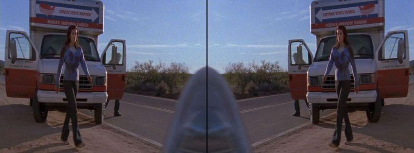 2006 CANDLES ON BAY STREET (TV Movie) SXf8yST0