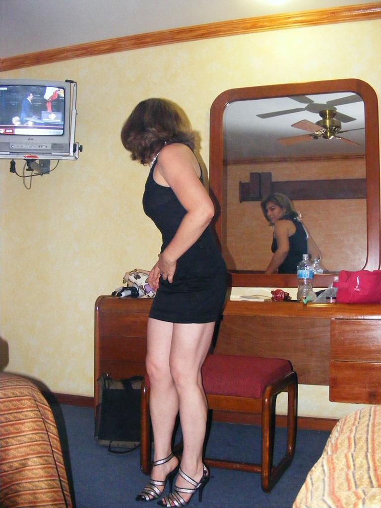 señoras mayores follando videos porno trio