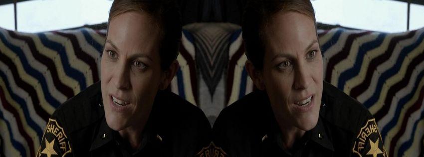 2014 Betrayal (TV Series) U2jl8roo