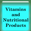 Vitamins and Nutritional Products